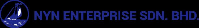 NYN Enterprise